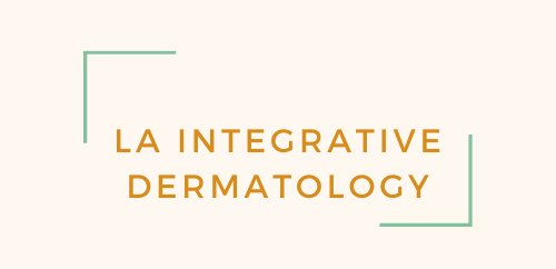 LA Integrative Dermatology